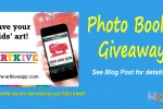Photo giveaway ad_MommyTechBytes_tag