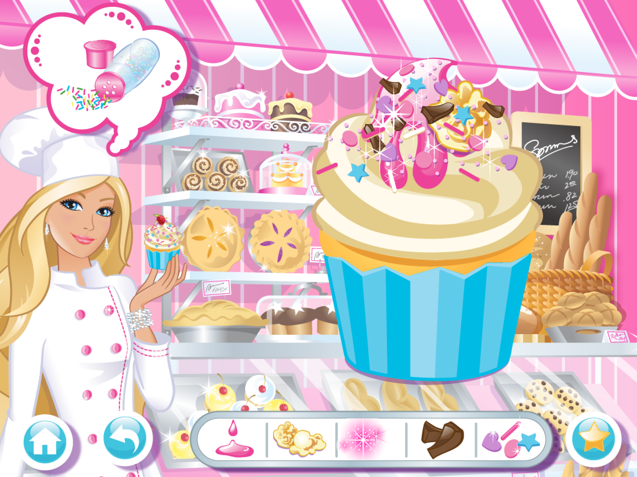 Fashion Boutique Games Free