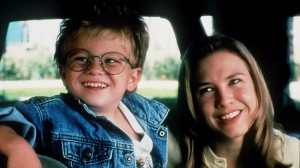 468330-jerry-maguire