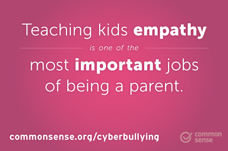cyberbullying-empathy-parent